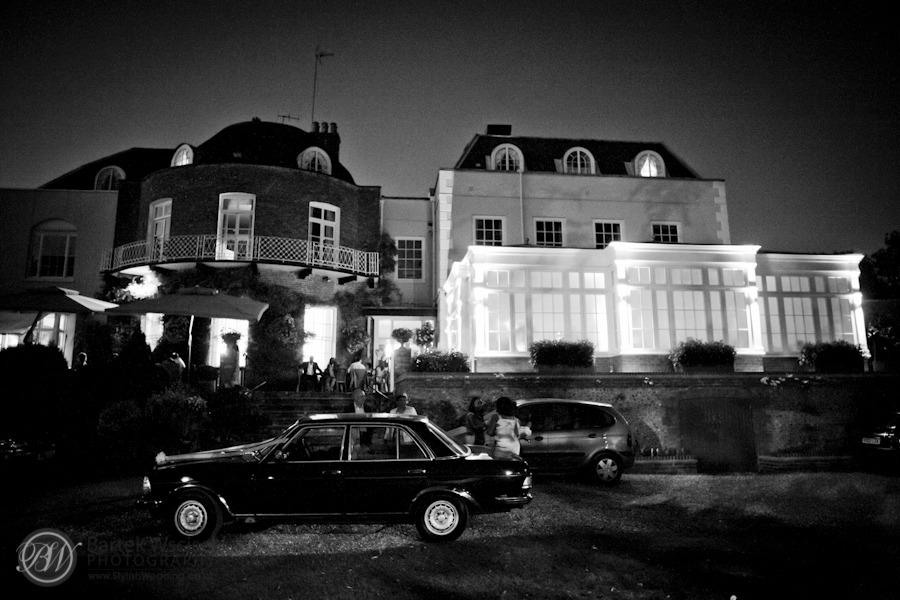 St_michaels_manor_hotel_wedding_photography_london_photos_8