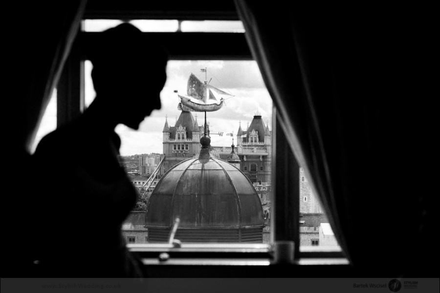 Stylish_wedding_photography_london_prism_