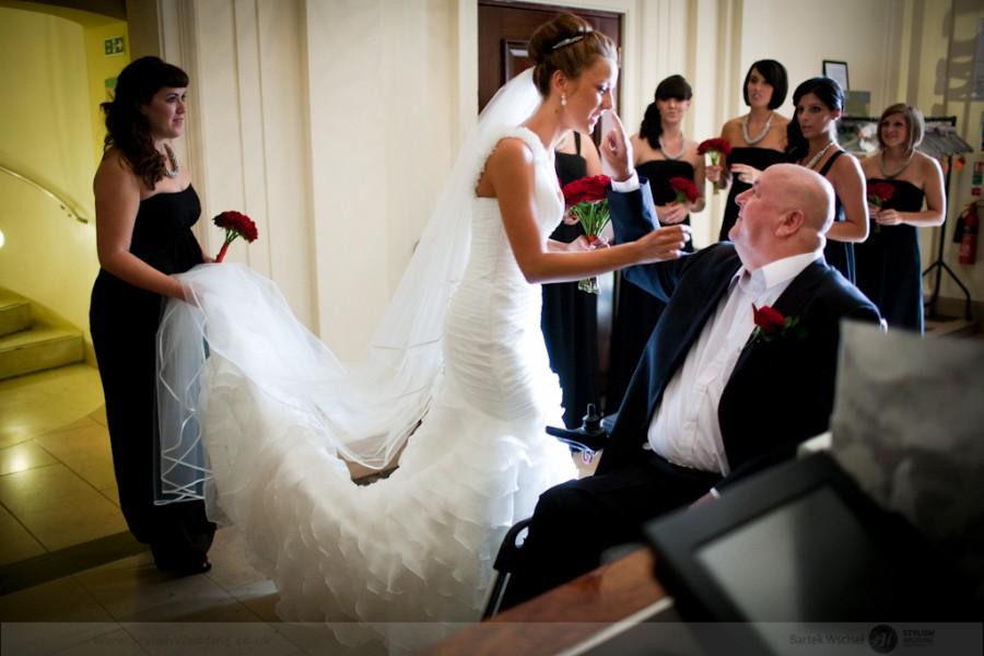Stylish_wedding_photography_london_prism_12