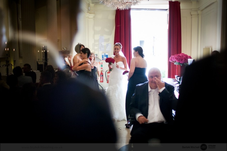 Stylish_wedding_photography_london_prism_13