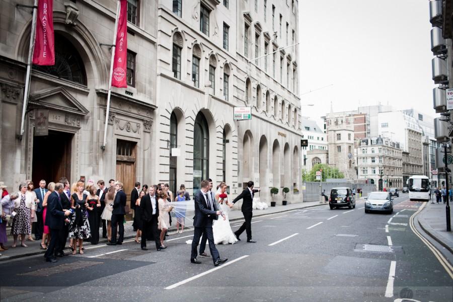 Stylish_wedding_photography_london_prism_20