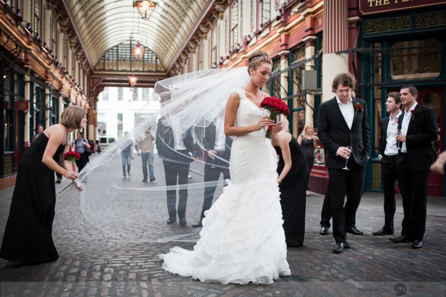 Stylish_wedding_photography_london_prism_23