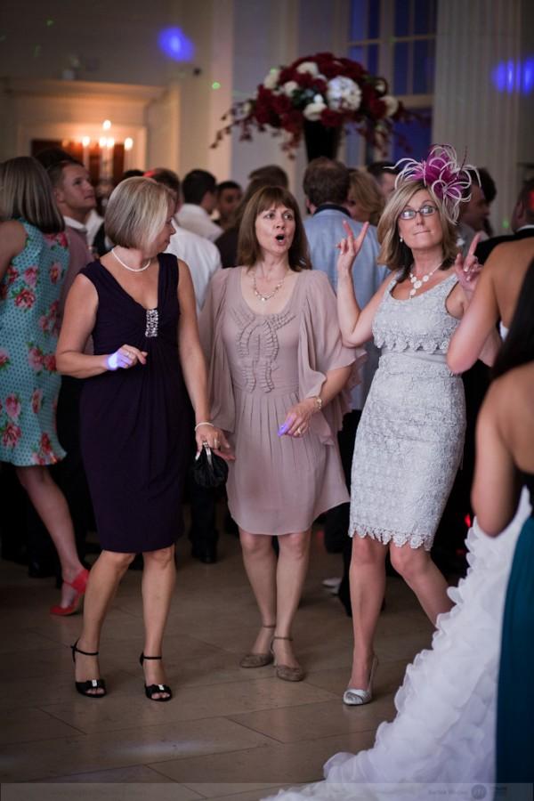 Stylish_wedding_photography_london_prism_32