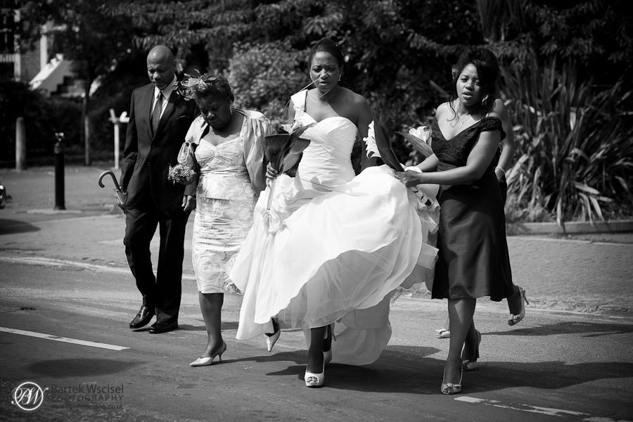 010_london_wedding_photographer_PM_Gallery_House_Walpole_Park_Ealing_Town_Hall