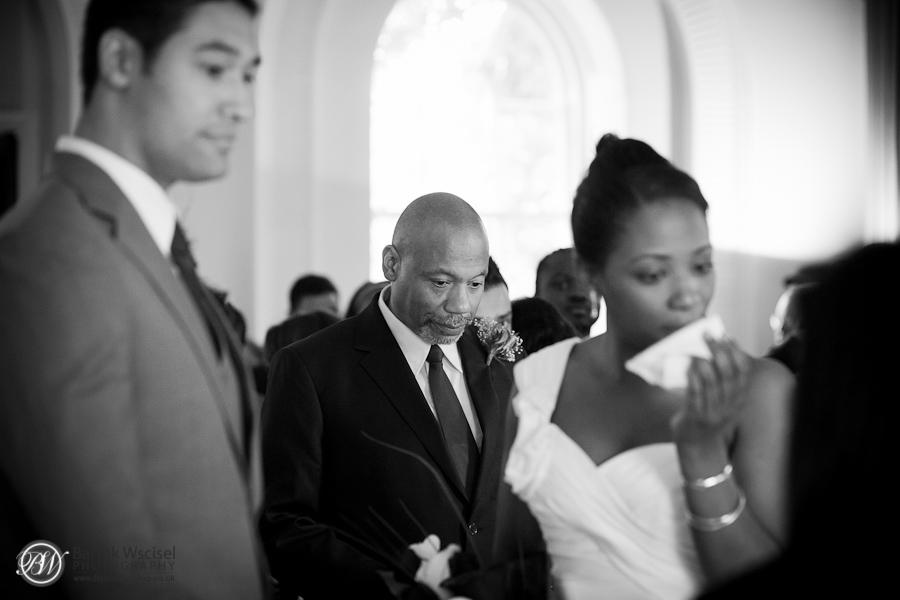 011_london_wedding_photographer_PM_Gallery_House_Walpole_Park_Ealing_Town_Hall