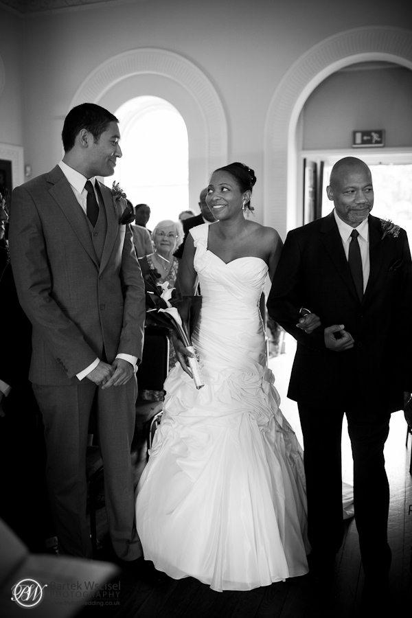 012_london_wedding_photographer_PM_Gallery_House_Walpole_Park_Ealing_Town_Hall