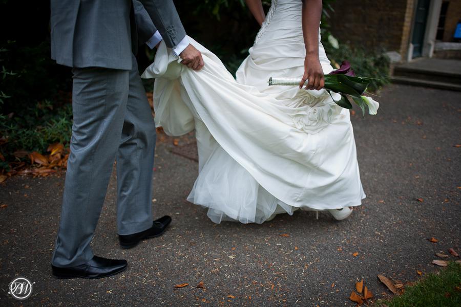 022_london_wedding_photographer_PM_Gallery_House_Walpole_Park_Ealing_Town_Hall