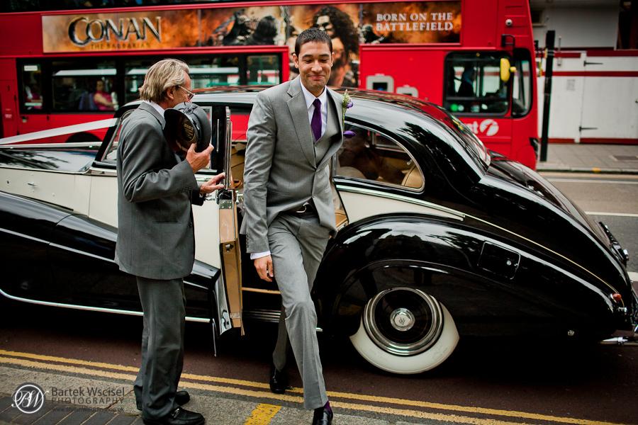 025_london_wedding_photographer_PM_Gallery_House_Walpole_Park_Ealing_Town_Hall