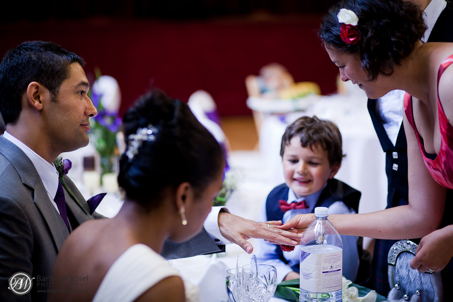 026_london_wedding_photographer_PM_Gallery_House_Walpole_Park_Ealing_Town_Hall