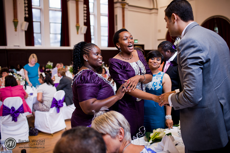 029_london_wedding_photographer_PM_Gallery_House_Walpole_Park_Ealing_Town_Hall