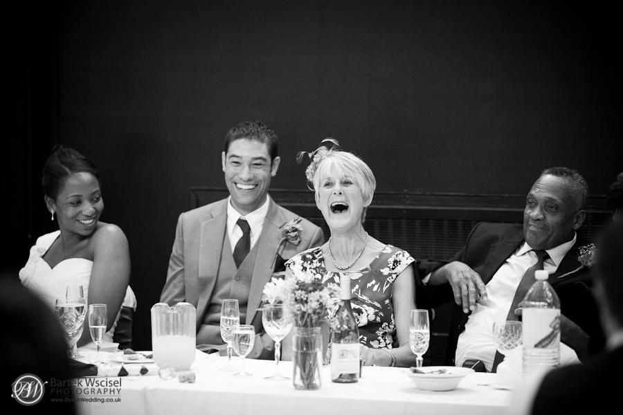 039_london_wedding_photographer_PM_Gallery_House_Walpole_Park_Ealing_Town_Hall