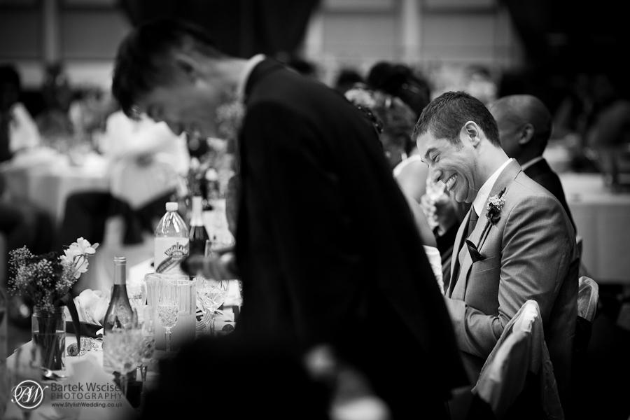 045_london_wedding_photographer_PM_Gallery_House_Walpole_Park_Ealing_Town_Hall