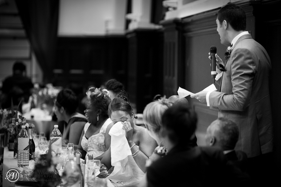 047_london_wedding_photographer_PM_Gallery_House_Walpole_Park_Ealing_Town_Hall