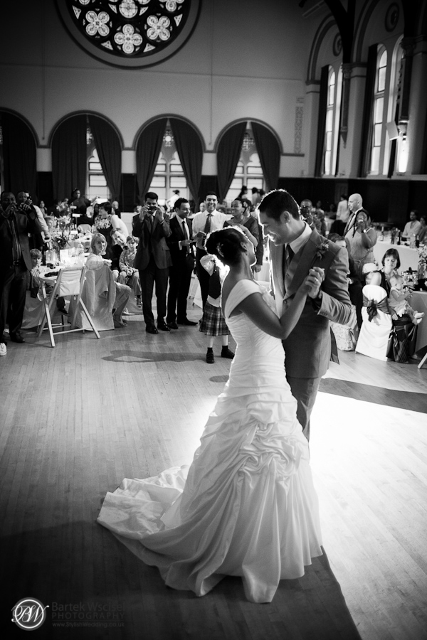 049_london_wedding_photographer_PM_Gallery_House_Walpole_Park_Ealing_Town_Hall