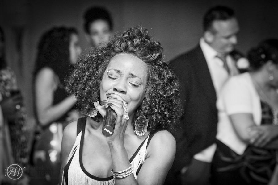 St_michaels_manor_hotel_wedding_photography_london_photos_4