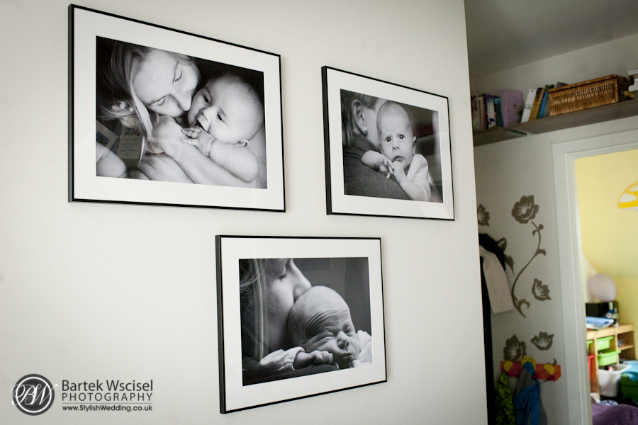 Photos_Prints_On_Your_Wall_Framed_Wedding_Family4
