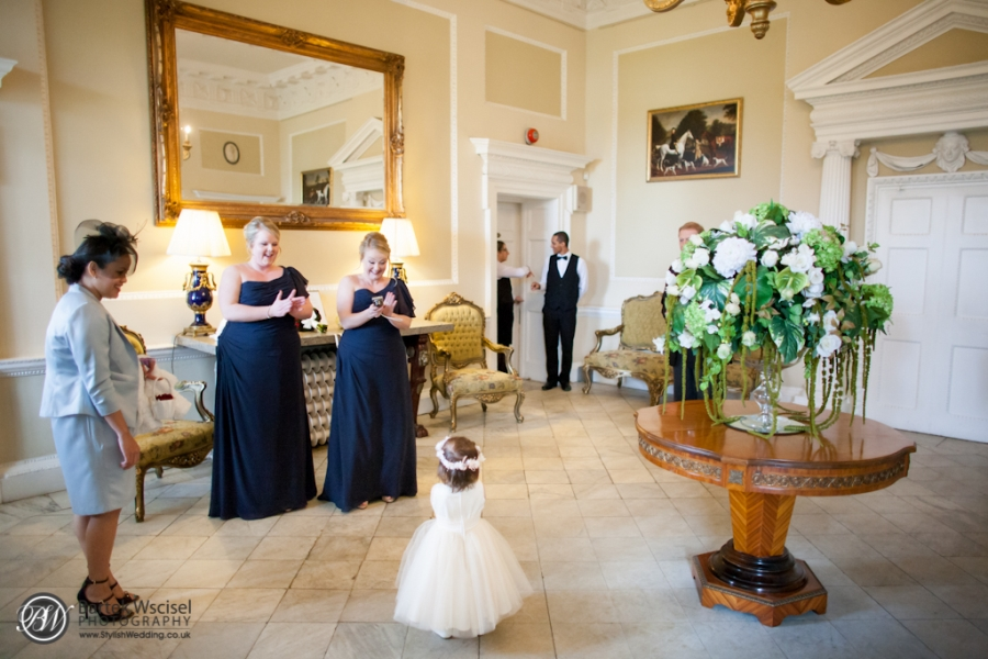 12_Boreham House_Chelmsford_CM33HY_london_wedding_photographer