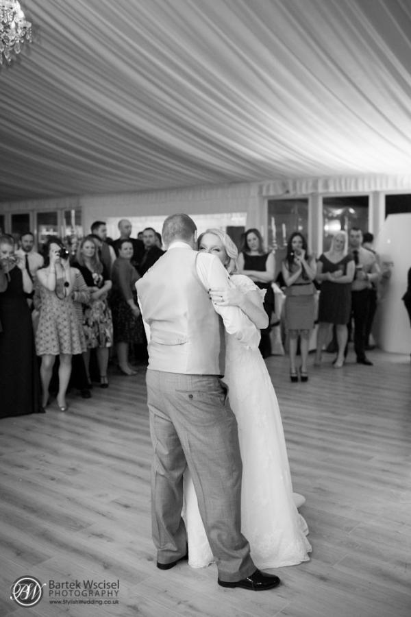 20_Boreham House_Chelmsford_CM33HY_london_wedding_photographer