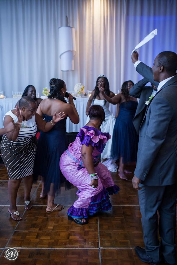 Jamaican_wedding_montego_bay_destination_wedding_photographer_london_jamaica177