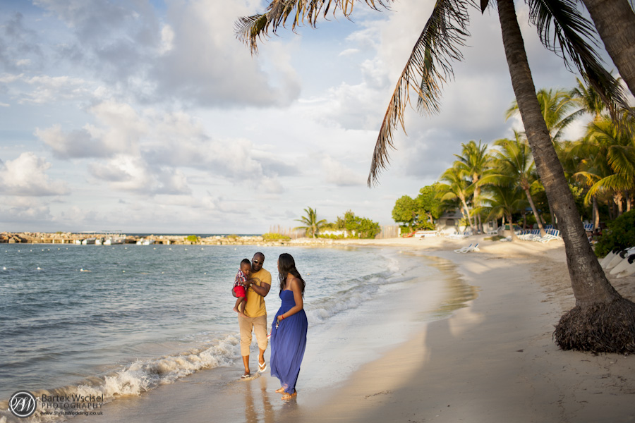 Jamaican_wedding_session_family_destination_london_photographer_montego_bay-1