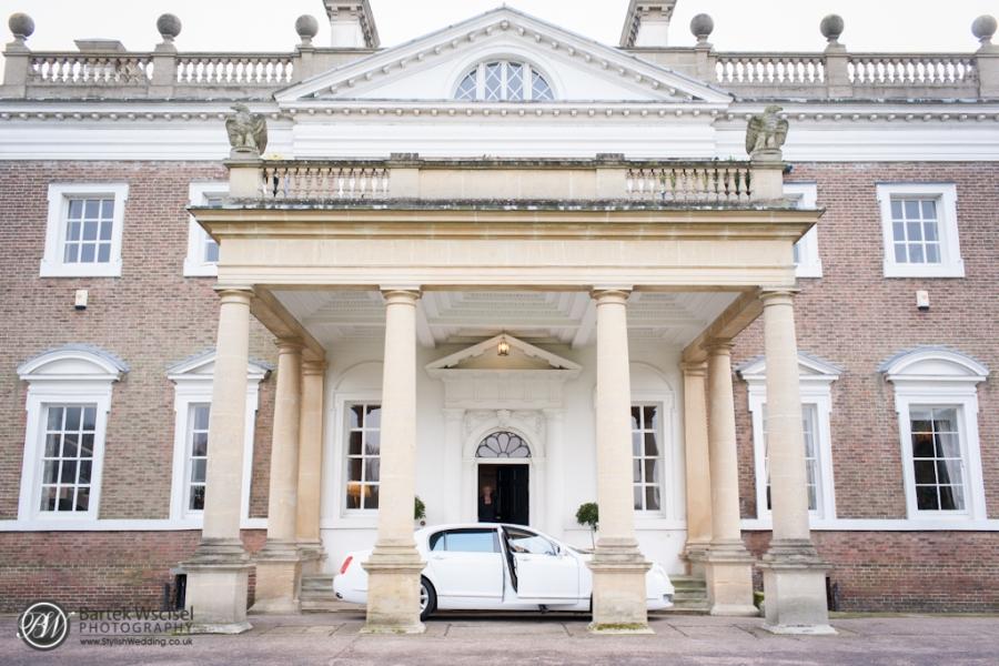 06_Boreham House_Chelmsford_CM33HY_london_wedding_photographer