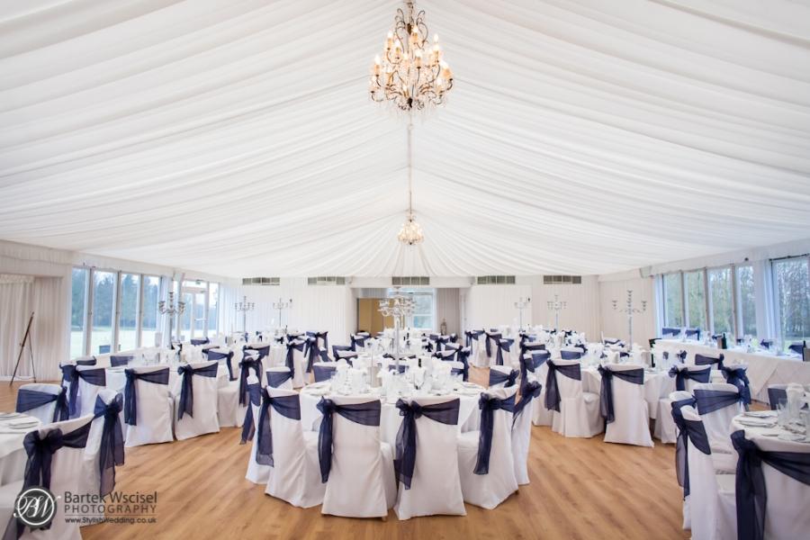 07_Boreham House_Chelmsford_CM33HY_london_wedding_photographer