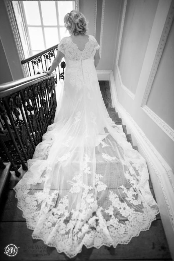 13_Boreham House_Chelmsford_CM33HY_london_wedding_photographer