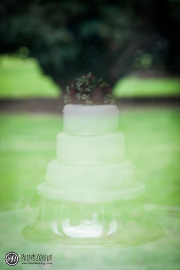 18_Boreham House_Chelmsford_CM33HY_london_wedding_photographer
