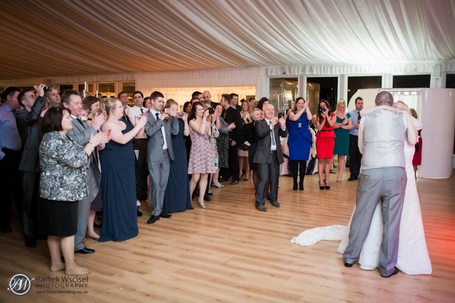 22_Boreham House_Chelmsford_CM33HY_london_wedding_photographer