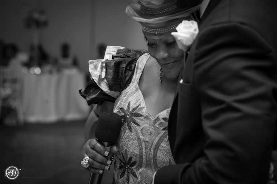 Jamaican_wedding_montego_bay_destination_wedding_photographer_london_jamaica001