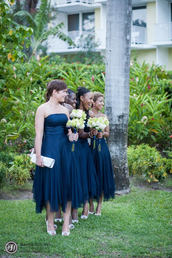 Jamaican_wedding_montego_bay_destination_wedding_photographer_london_jamaica104
