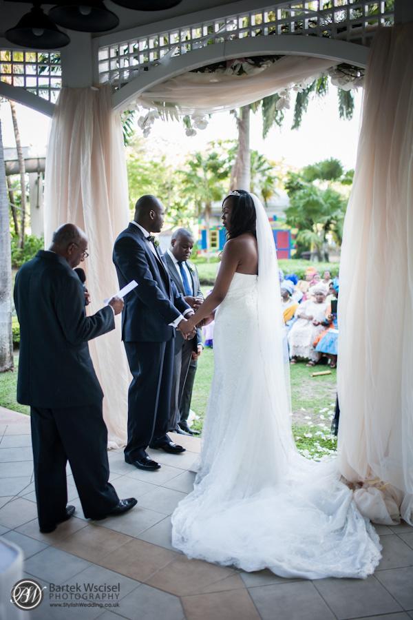 Jamaican_wedding_montego_bay_destination_wedding_photographer_london_jamaica086