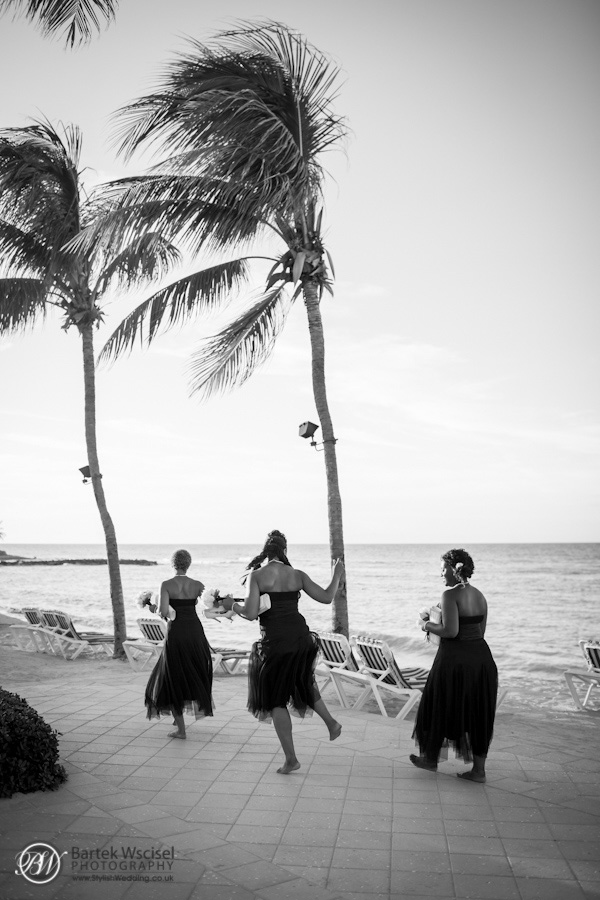 Jamaican_wedding_montego_bay_destination_wedding_photographer_london_jamaica108