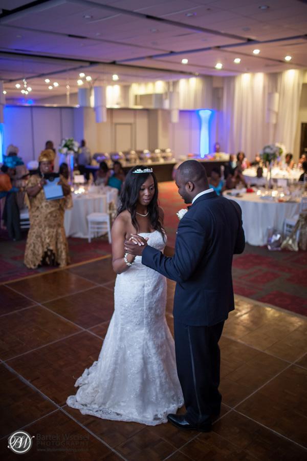 Jamaican_wedding_montego_bay_destination_wedding_photographer_london_jamaica152