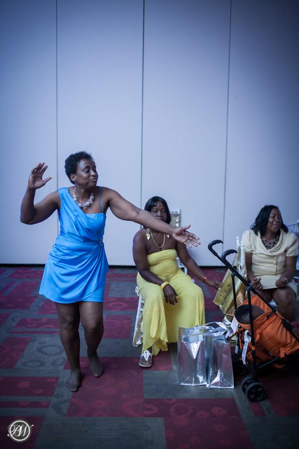 Jamaican_wedding_montego_bay_destination_wedding_photographer_london_jamaica164