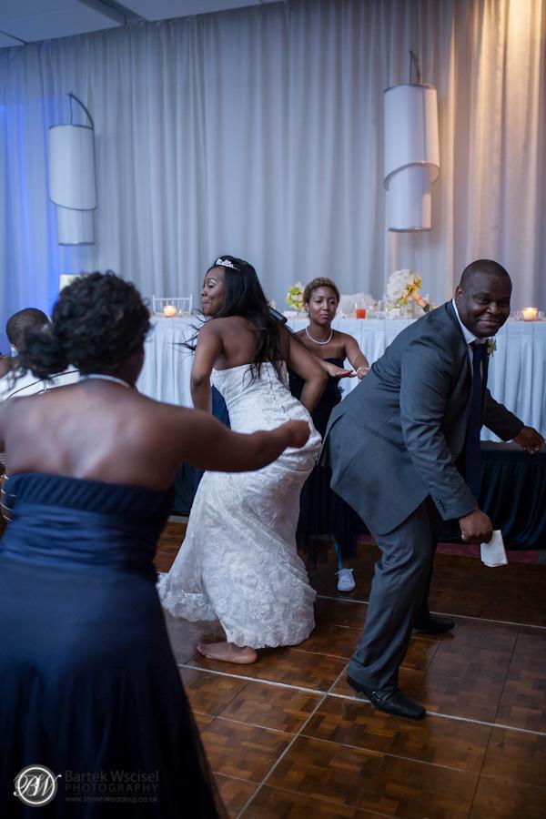 Jamaican_wedding_montego_bay_destination_wedding_photographer_london_jamaica176