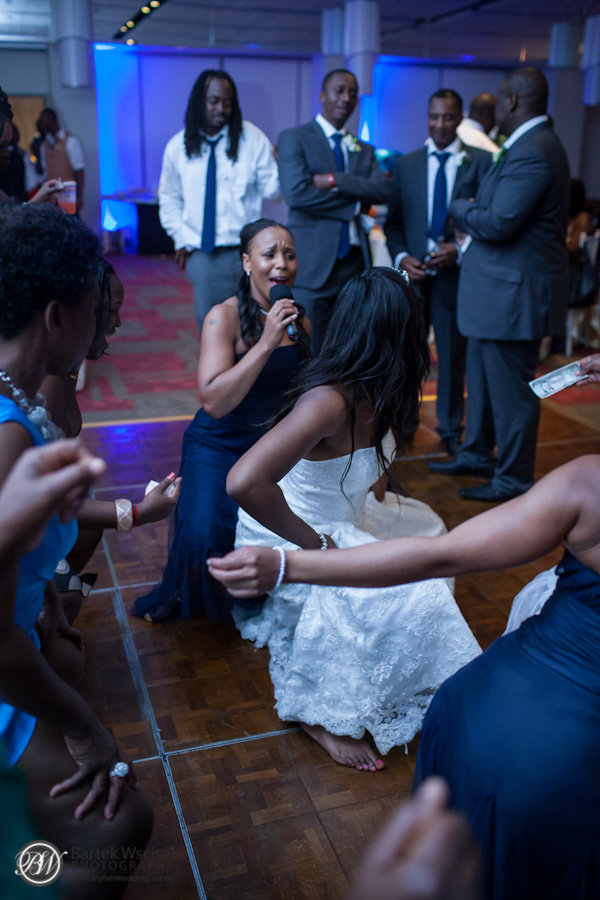 Jamaican_wedding_montego_bay_destination_wedding_photographer_london_jamaica180