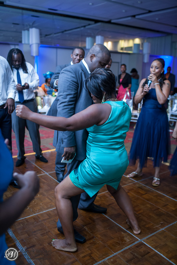 Jamaican_wedding_montego_bay_destination_wedding_photographer_london_jamaica181