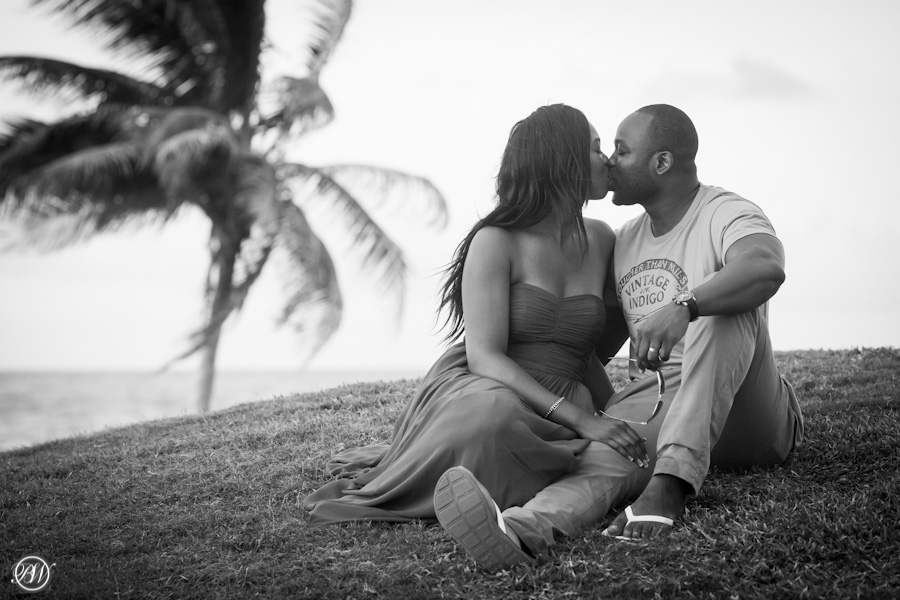 Jamaican_wedding_session_family_destination_london_photographer_montego_bay-14