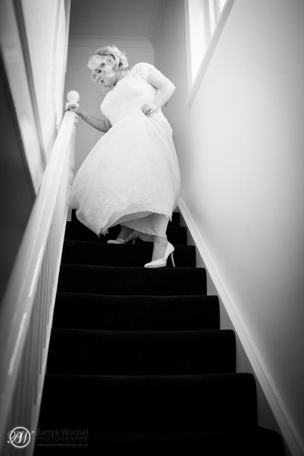 05a_Boreham House_Chelmsford_CM33HY_london_wedding_photographer