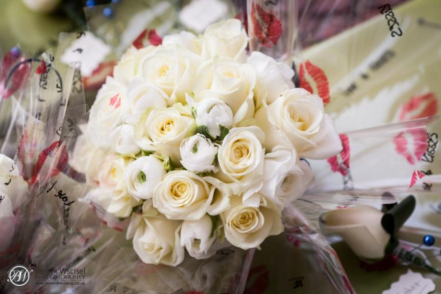 09_Boreham House_Chelmsford_CM33HY_london_wedding_photographer
