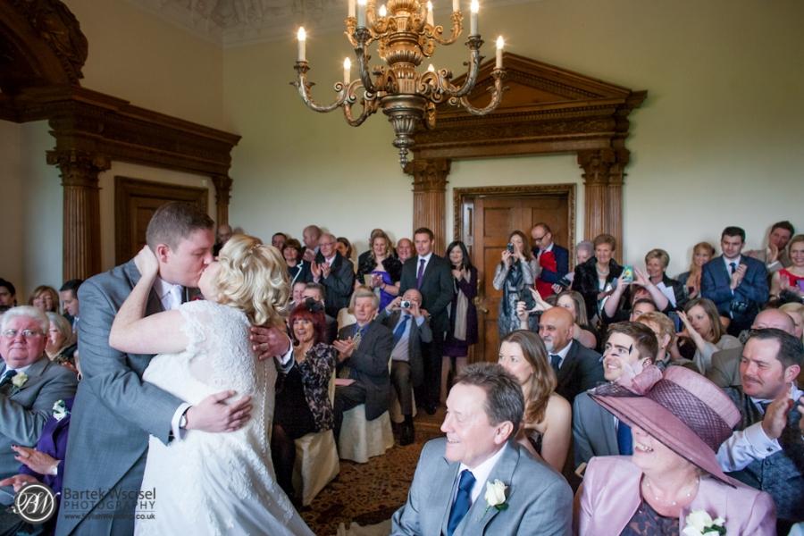 14_Boreham House_Chelmsford_CM33HY_london_wedding_photographer