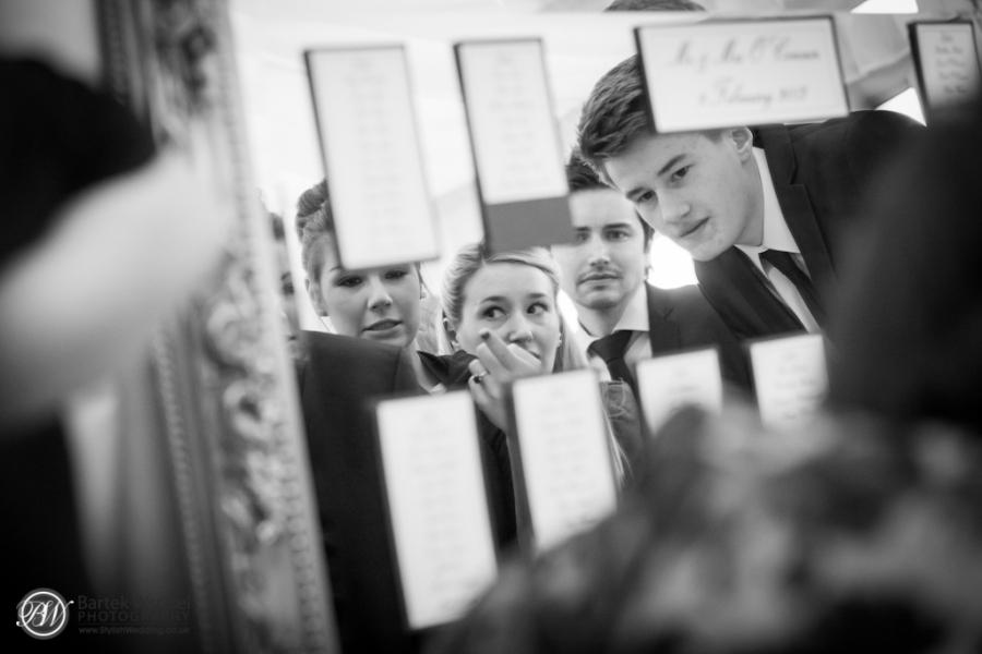 15_Boreham House_Chelmsford_CM33HY_london_wedding_photographer
