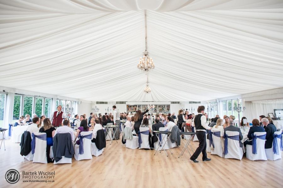 16_Boreham House_Chelmsford_CM33HY_london_wedding_photographer