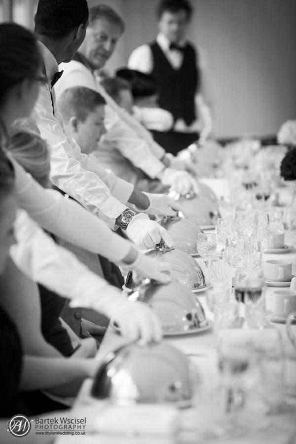 17_Boreham House_Chelmsford_CM33HY_london_wedding_photographer