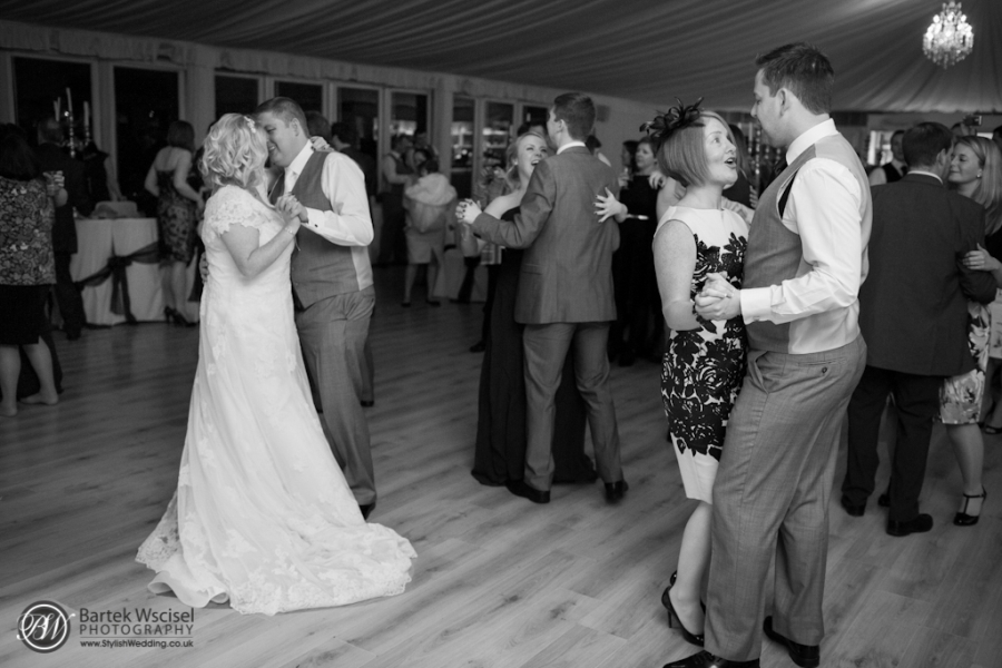 23_Boreham House_Chelmsford_CM33HY_london_wedding_photographer