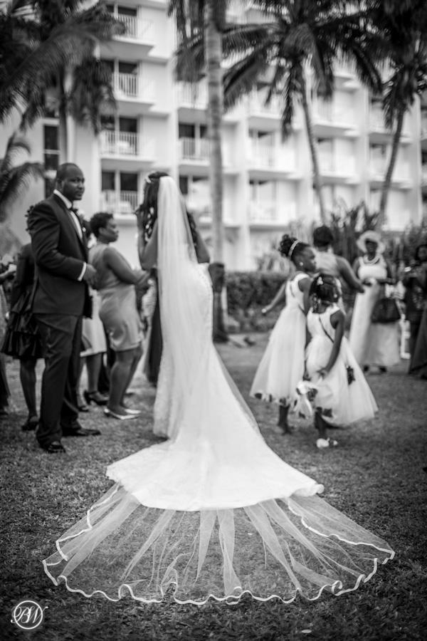 Jamaican_wedding_montego_bay_destination_wedding_photographer_london_jamaica103