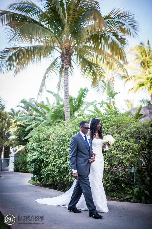 Jamaican_wedding_montego_bay_destination_wedding_photographer_london_jamaica071