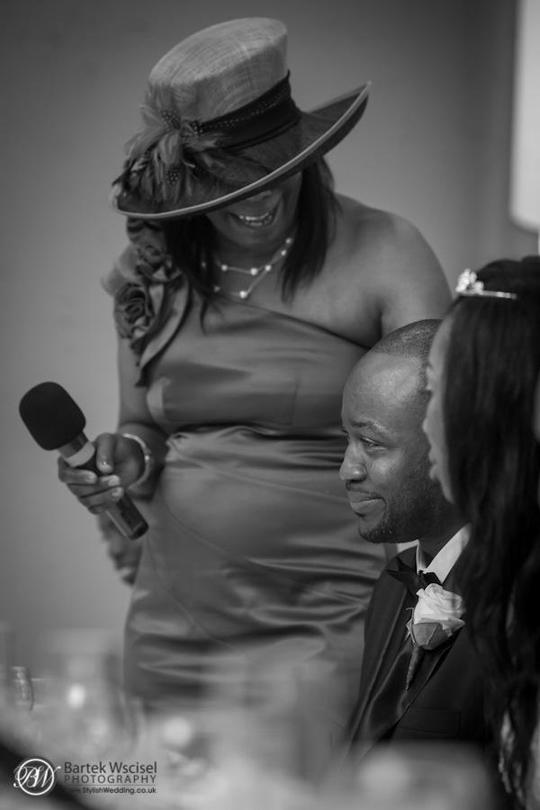 Jamaican_wedding_montego_bay_destination_wedding_photographer_london_jamaica131