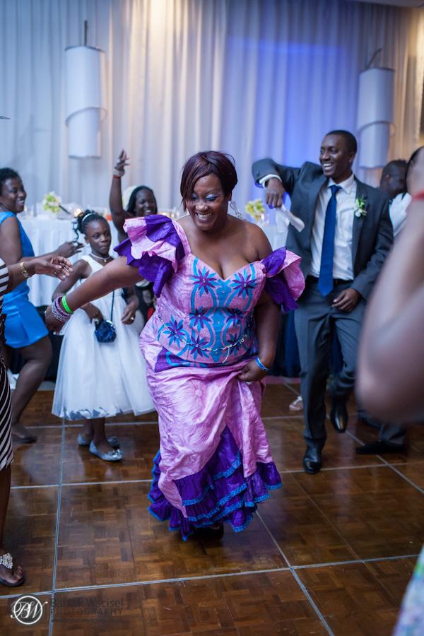 Jamaican_wedding_montego_bay_destination_wedding_photographer_london_jamaica179